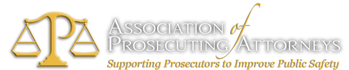 Association of Prosecuting Attorneys